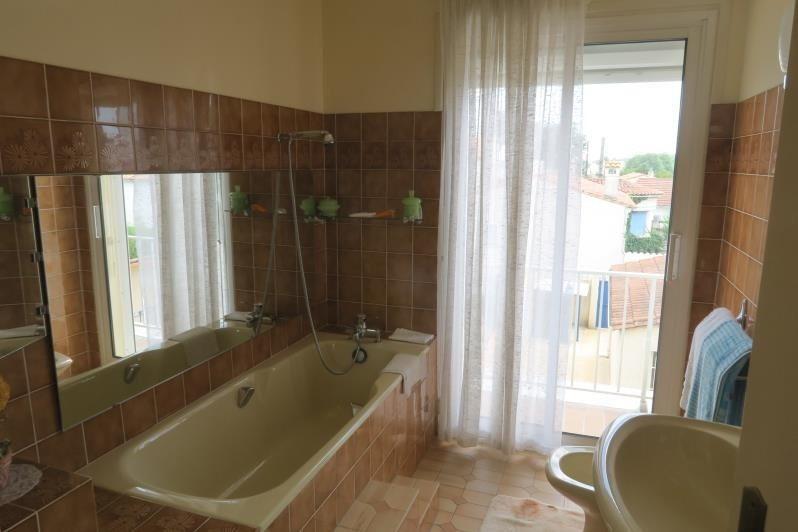 Vente maison / villa Royan 269750€ - Photo 8