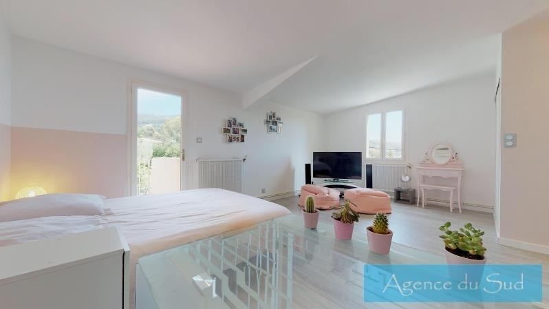 Vente de prestige maison / villa Ceyreste 880000€ - Photo 8