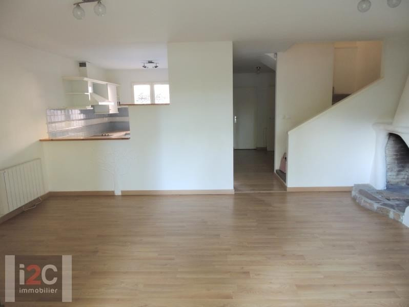 Sale house / villa Ferney voltaire 443000€ - Picture 3