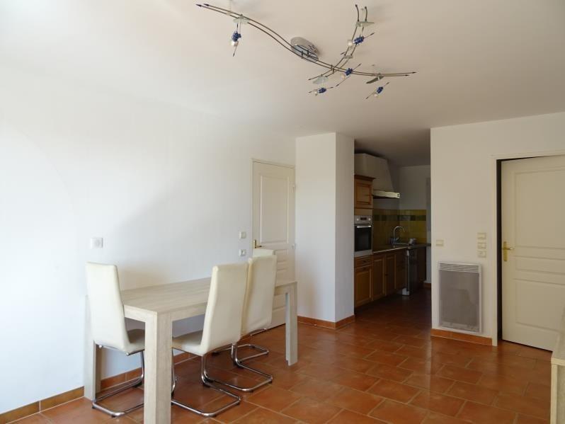 Vendita appartamento La londe les maures 230000€ - Fotografia 7