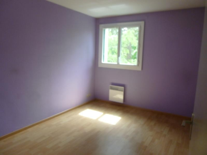 Sale apartment Toulouse 158 000€ - Picture 9