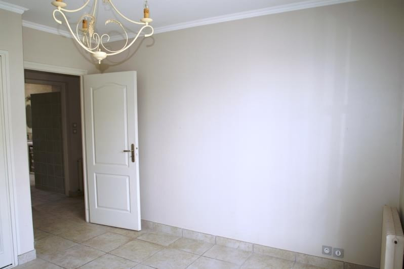 Sale house / villa Bourgoin jallieu 330 000€ - Picture 11