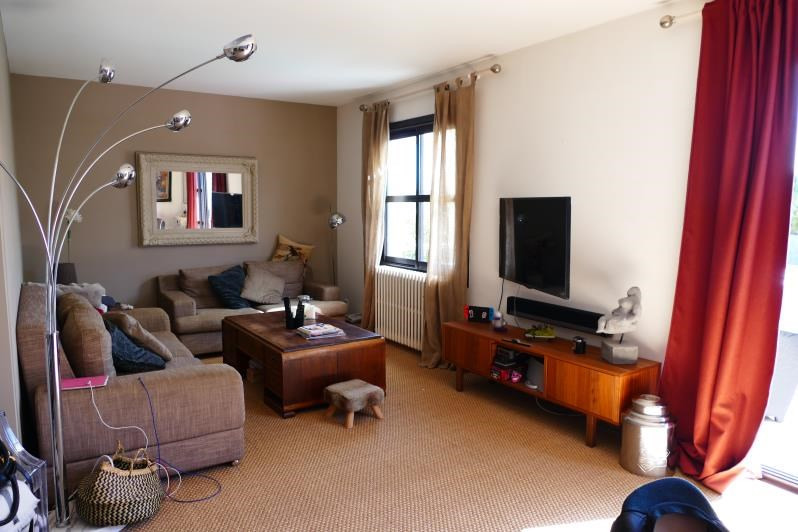 Vente maison / villa Vaux sur mer 399000€ - Photo 3