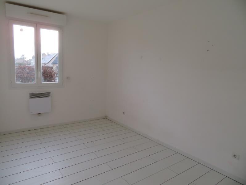 Vente maison / villa Berville en roumois 157000€ - Photo 5