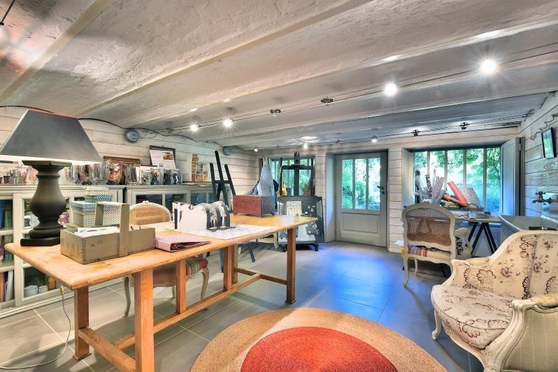 Vente de prestige maison / villa Garches 2540000€ - Photo 18