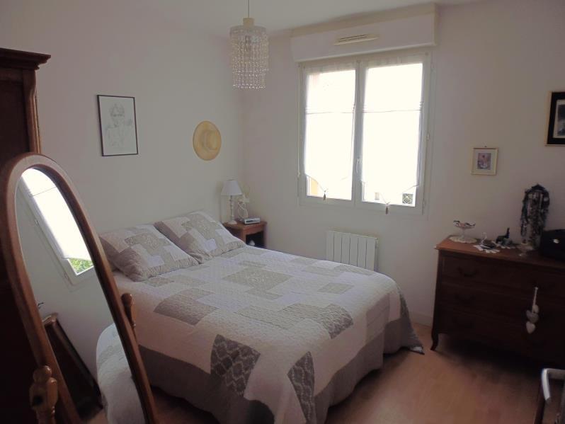 Sale apartment Buxerolles 114000€ - Picture 4