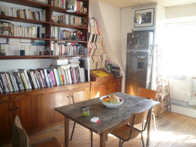Location appartement Paris 11ème 1911€ CC - Photo 2