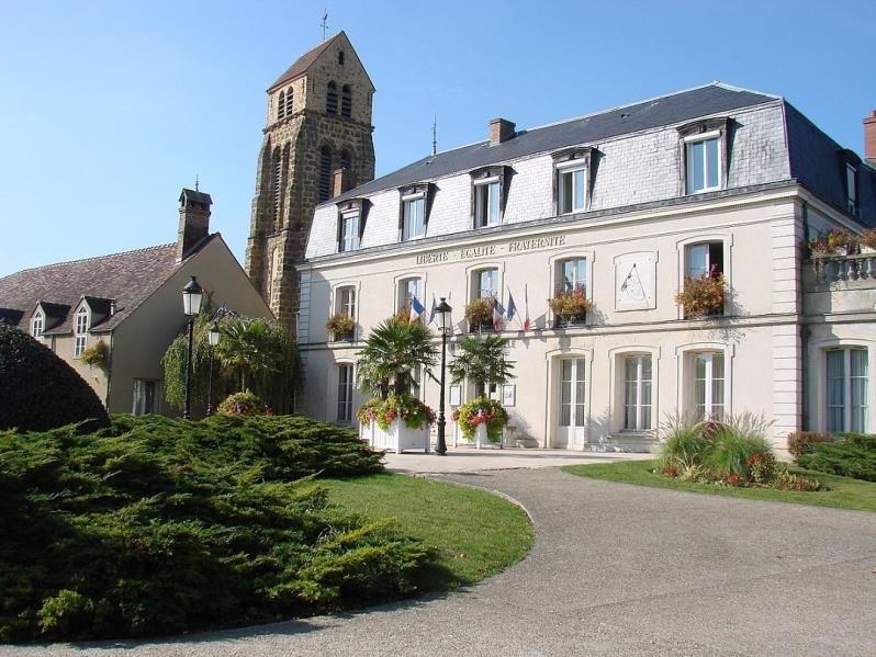 Venta  casa St germain les arpajon 290000€ - Fotografía 8