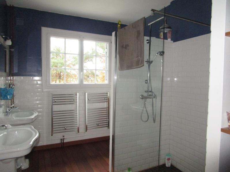 Vente maison / villa Neuvic 243000€ - Photo 4