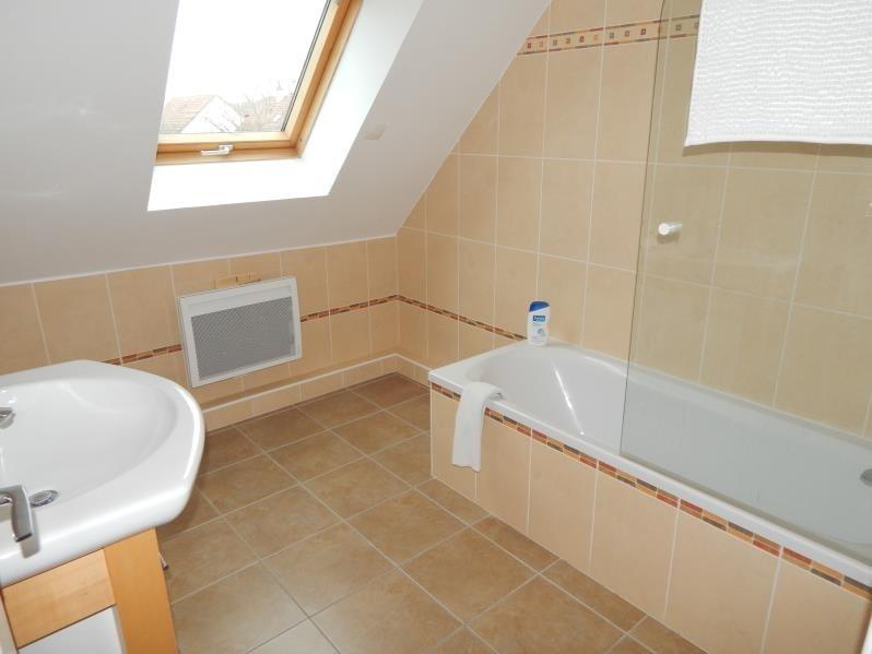 Vente maison / villa Vendôme 210000€ - Photo 8