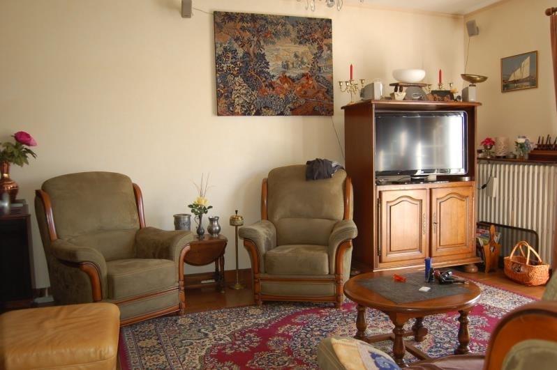Vendita casa Rosny sur seine 249000€ - Fotografia 8