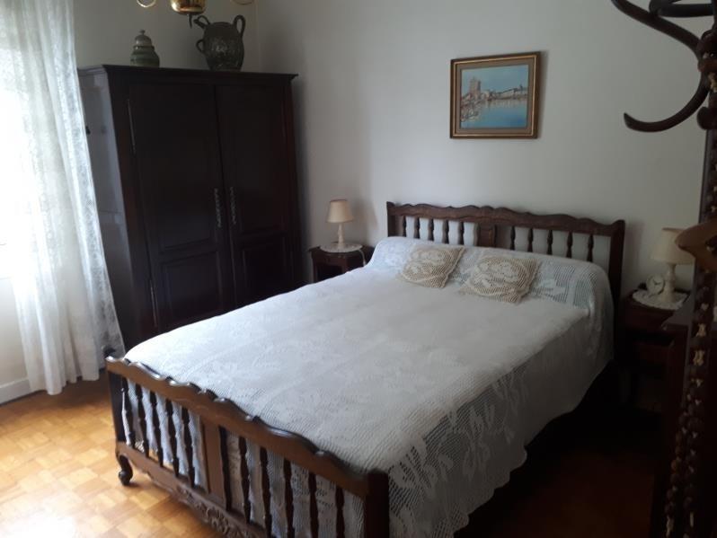 Vente appartement Hendaye 167000€ - Photo 5