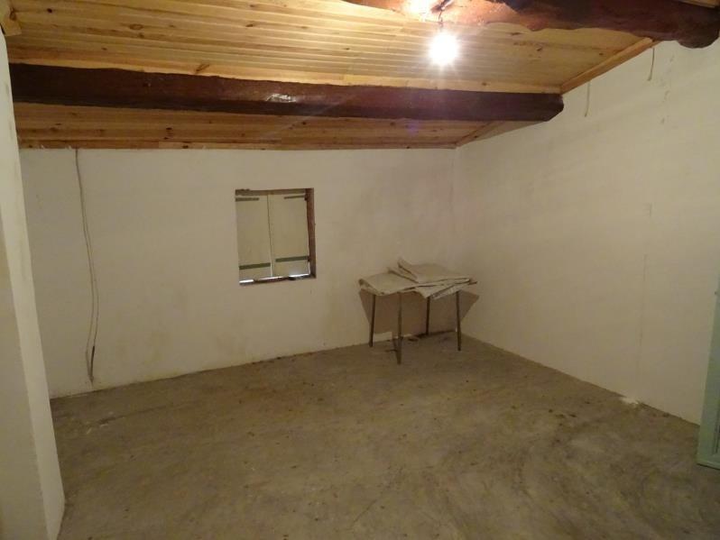 Vente maison / villa Boujan 159600€ - Photo 8