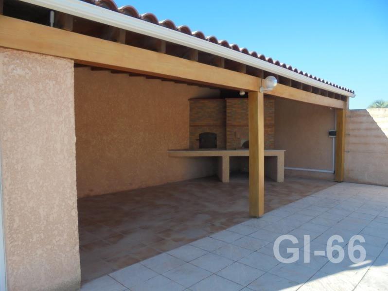 Sale house / villa Pia 390000€ - Picture 3