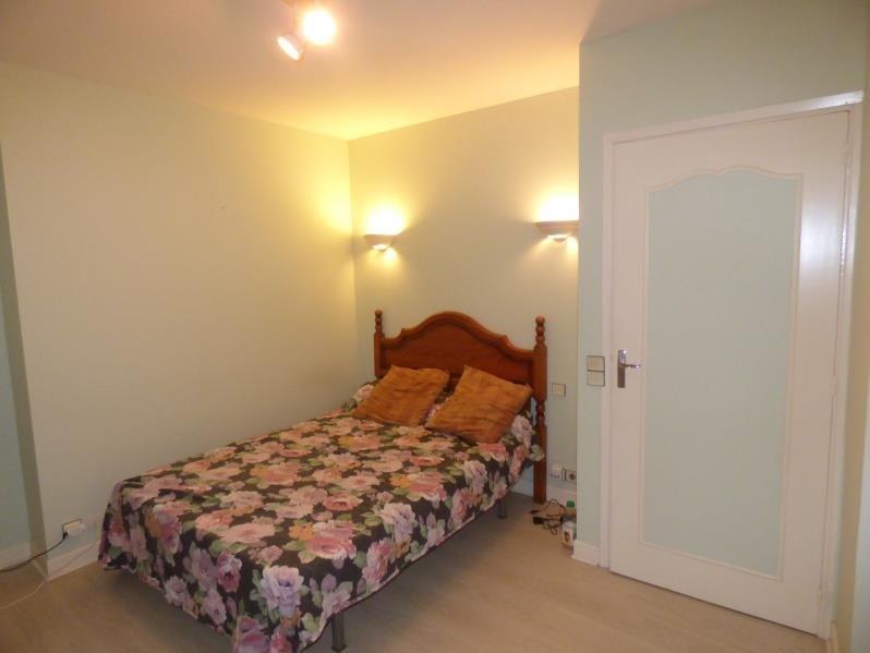 Sale house / villa Aussillon 58000€ - Picture 3