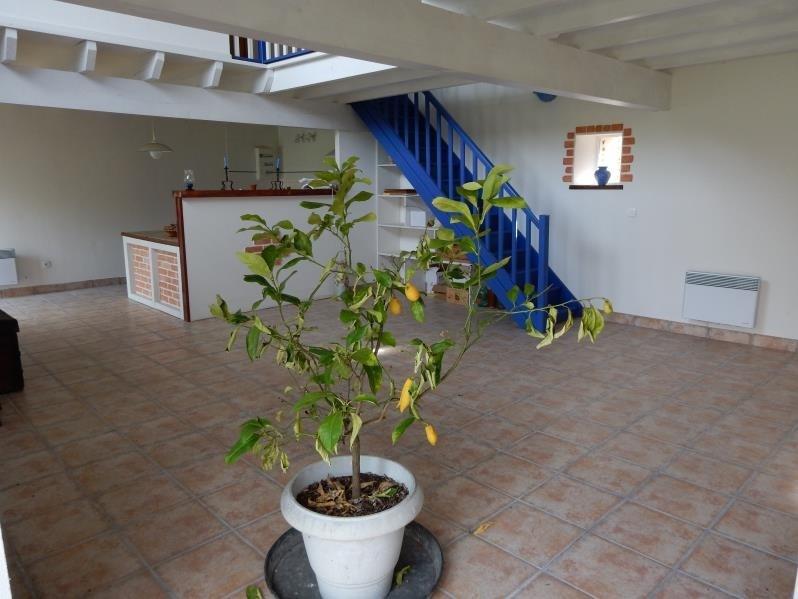 出售 住宅/别墅 Bazas 404700€ - 照片 7