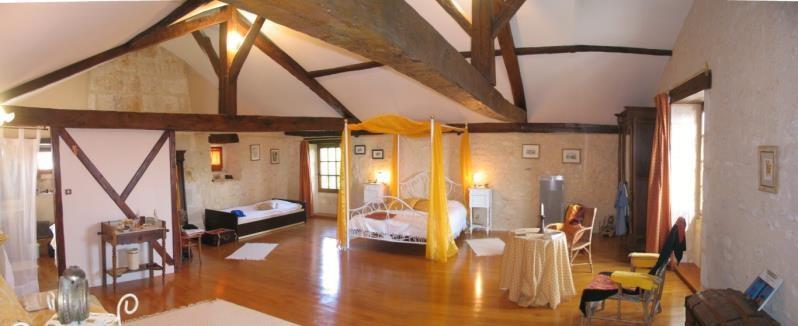 Vente maison / villa Bourdeilles 329000€ - Photo 3