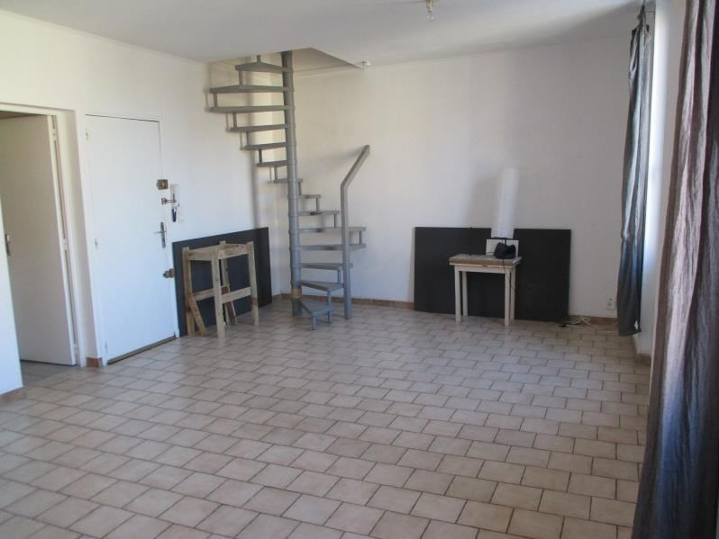 Verhuren  appartement Salon de provence 586€ CC - Foto 1