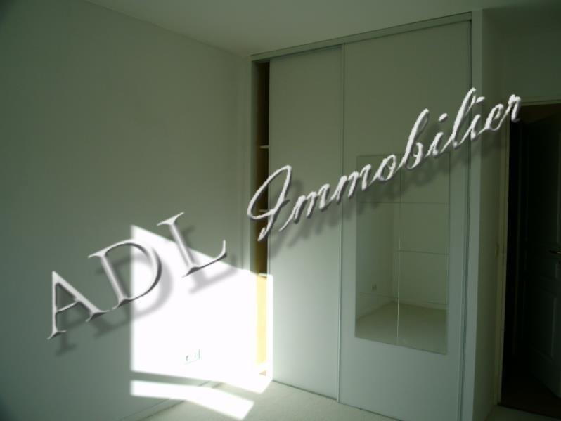 Vente appartement Chantilly 236250€ - Photo 9