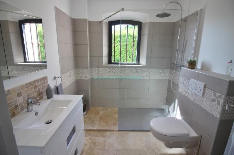 Vente de prestige maison / villa Le tignet 1070000€ - Photo 12