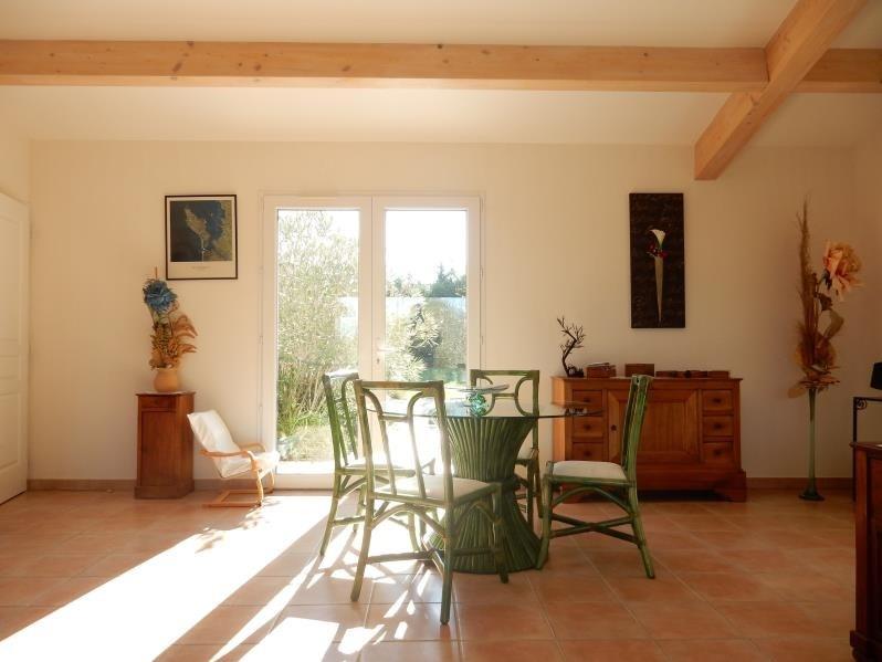 Vente de prestige maison / villa Le chateau d'oleron 719000€ - Photo 6