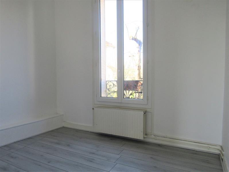 Vente appartement Maisons-laffitte 240000€ - Photo 4