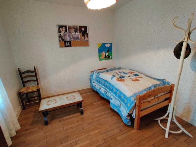 Vente maison / villa La ferte sous jouarre 267400€ - Photo 8