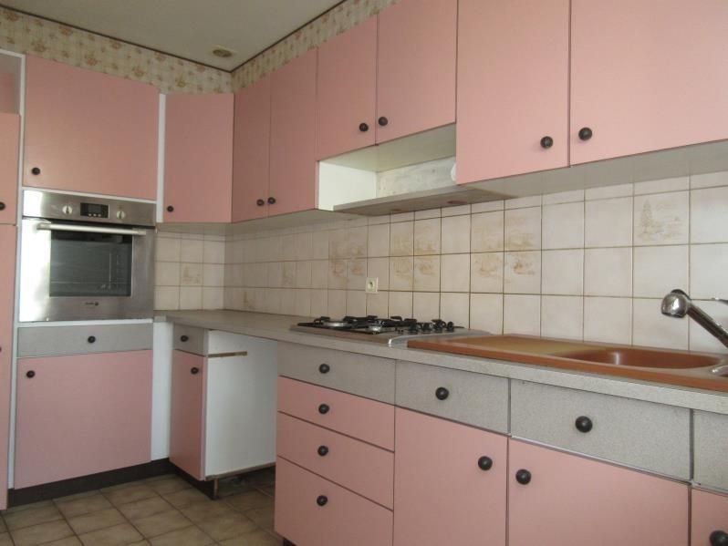 Vente maison / villa St brevin les pins 231000€ - Photo 3