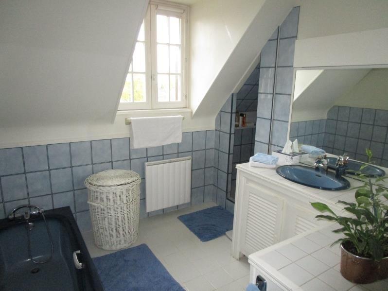 Sale house / villa Domont 590400€ - Picture 8