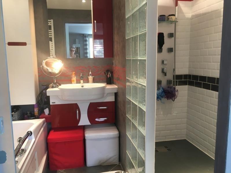 Sale apartment La valette du var 453000€ - Picture 4