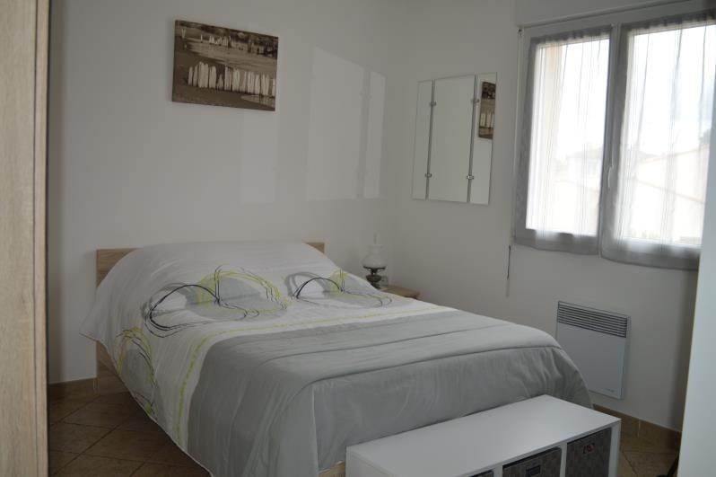 Sale house / villa St maximin la ste baume 299520€ - Picture 5