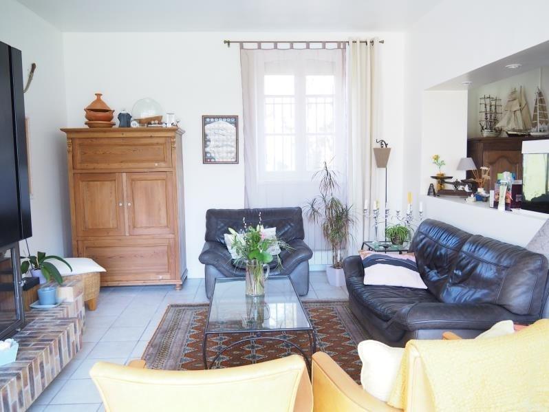 Revenda casa Rambouillet 660000€ - Fotografia 4