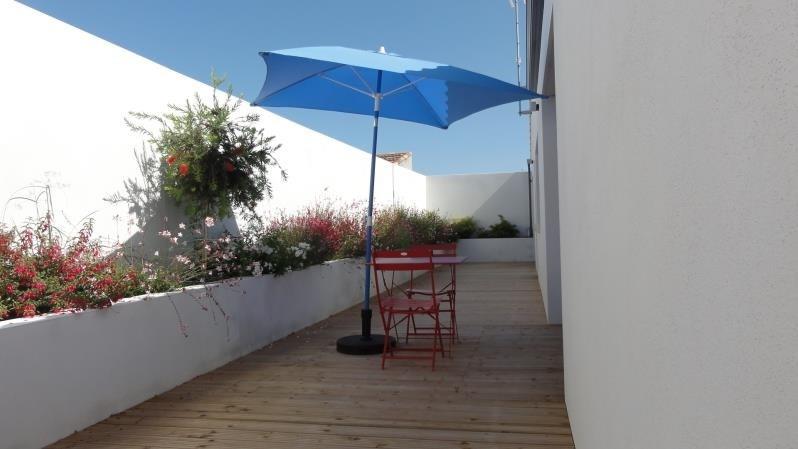 Vente de prestige maison / villa Dolus d'oleron 754000€ - Photo 4