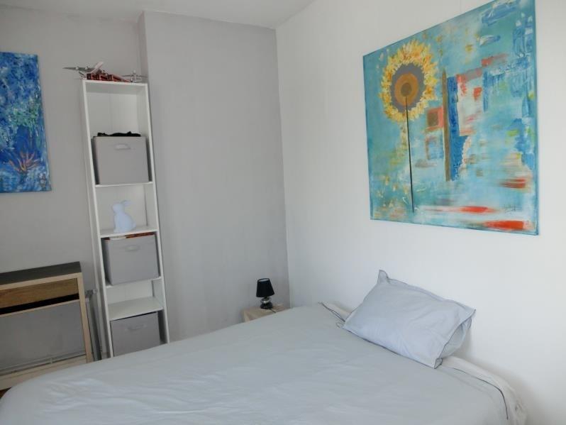 Sale house / villa Murs erigne 229500€ - Picture 6