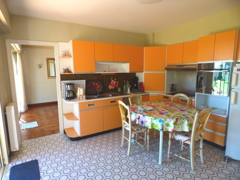Vente maison / villa Proche mazamet 232000€ - Photo 6