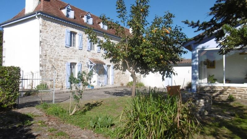 Vente maison / villa Orthez 506 000€ - Photo 1