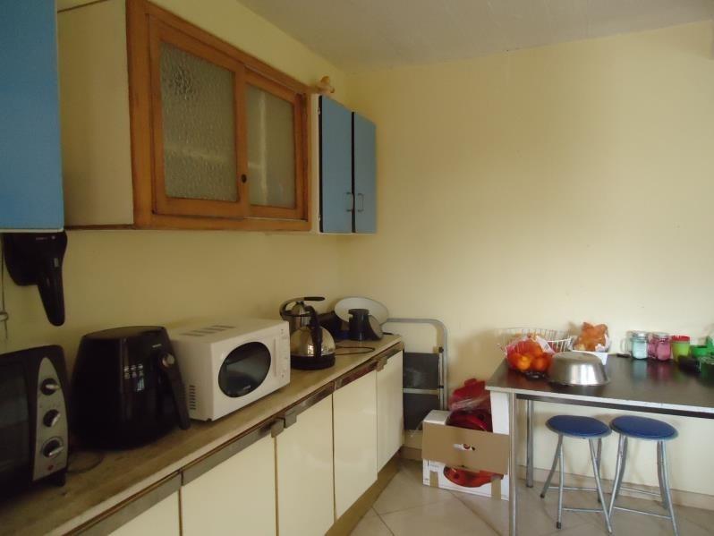 Sale house / villa Ceret 230000€ - Picture 5