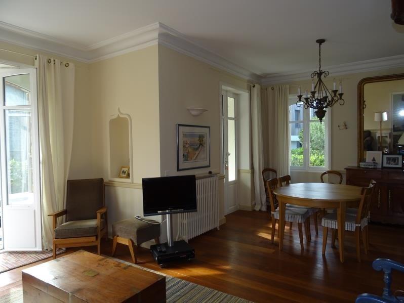 Immobile residenziali di prestigio casa La baule 1299600€ - Fotografia 2