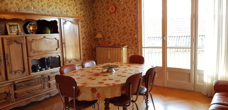 Vente maison / villa Proche st martin du fresne 200000€ - Photo 13