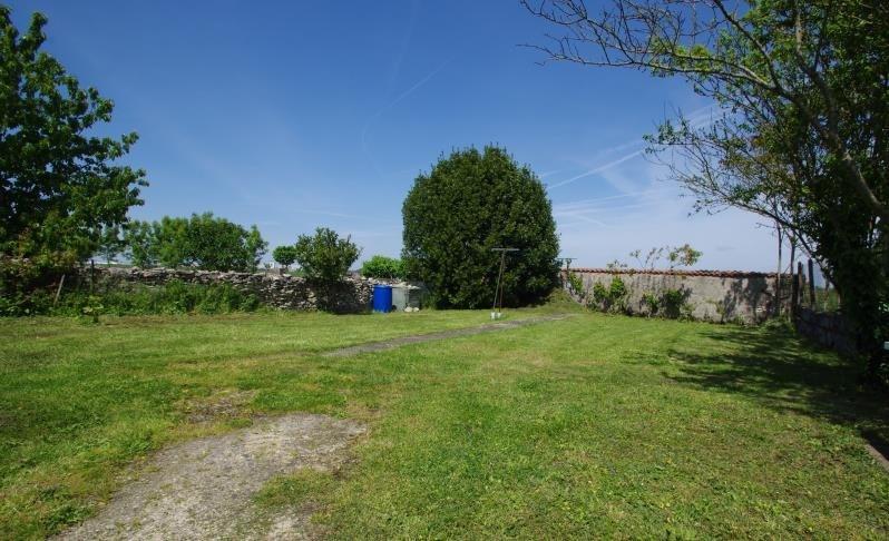 Sale house / villa La rochelle 269000€ - Picture 3