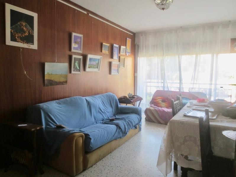 Vente appartement Montpellier 188000€ - Photo 5