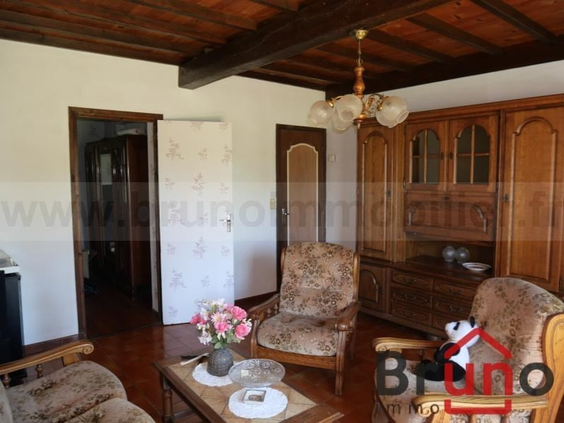 Sale house / villa Favieres 278 000€ - Picture 8