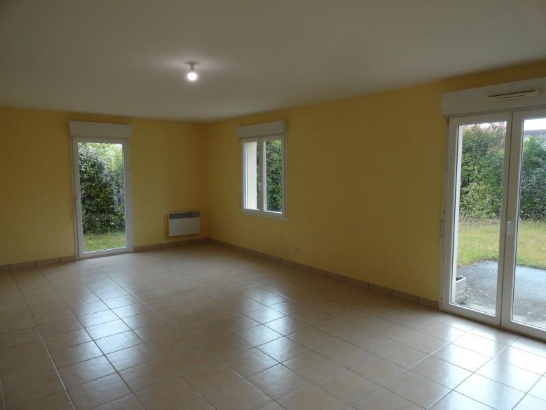 Sale house / villa Clisson 233149€ - Picture 2