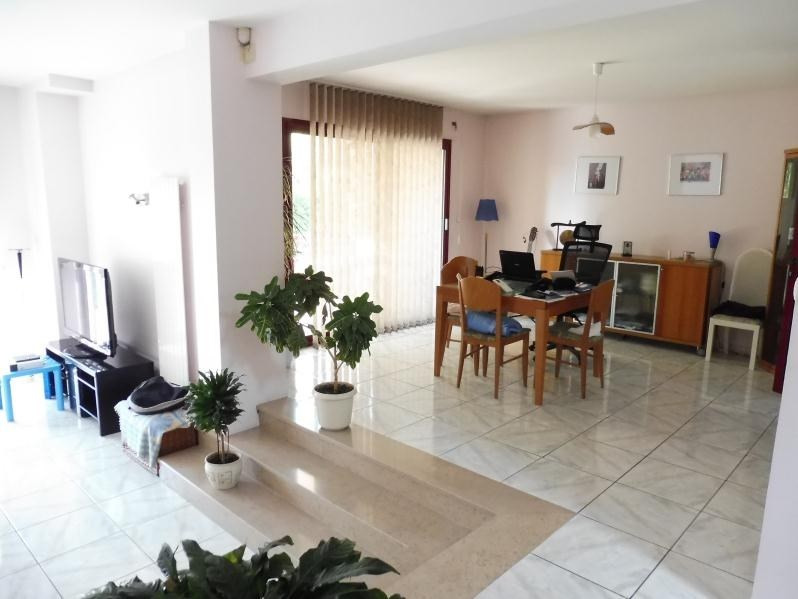 Vente maison / villa Villemomble 579000€ - Photo 7