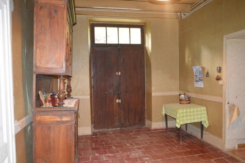 Sale house / villa Mauvezin 230000€ - Picture 5