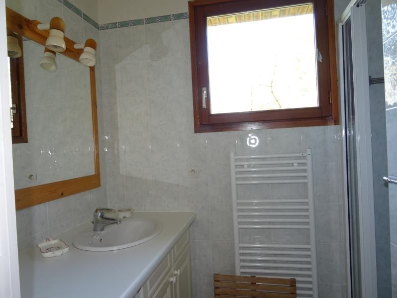 Rental house / villa Marly le roi 1300€ CC - Picture 7