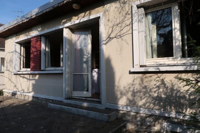 Sale house / villa La rochette 233000€ - Picture 1
