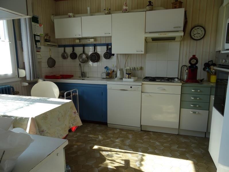 Vente maison / villa Pont ste marie 242500€ - Photo 8