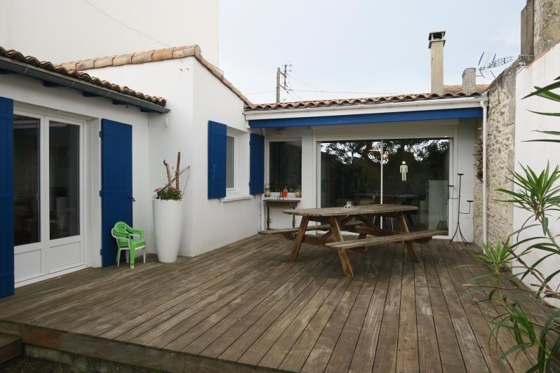 Vente maison / villa Royan 311300€ - Photo 1