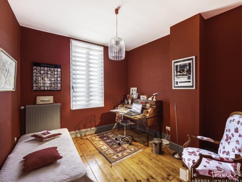 Vendita casa Albi 450000€ - Fotografia 7